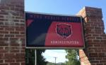 Mena School Board holds August Meeting