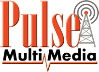 My Pulse News