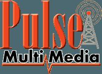 My Pulse News