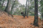 Bike trails sought as tourist attraction