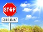 Child Abuse Awareness Month Observed in April